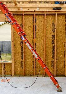 Don Rueter - 12-12-2018 Habitat Roof Work DAR-31