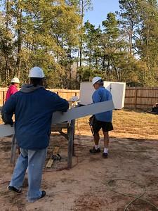 12 07 Habitat Creekhaven Stanley - CC7655F8-A7DA-47EF-840E-910FF71A6817