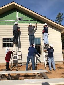 12 07 Habitat Creekhaven Stanley - A620713E-E42F-454D-B4D7-0BAB6CAAF862