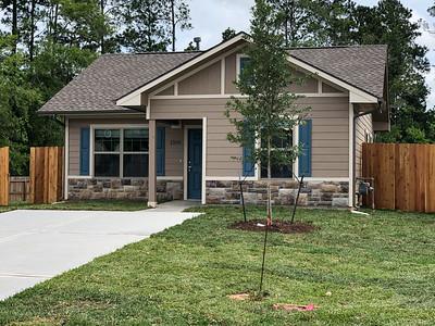 1504 Creekhaven Habitat Stanley - C1A646C1-B6AB-491D-8C6F-133238E9884D