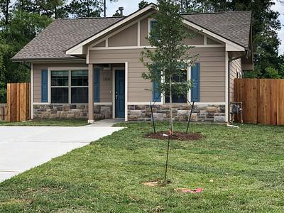 1504 Creekhaven Habitat Stanley - 65CBCCF6-274B-4D9A-8D4E-E22532672831