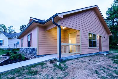 Habitat Dedication 3-19-2016-11