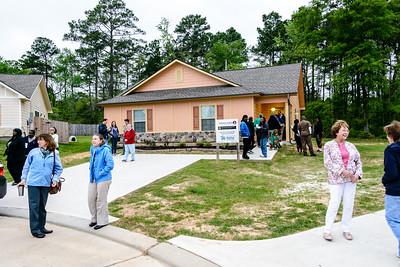 Habitat Dedication 3-19-2016-33