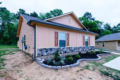 Habitat Dedication 3-19-2016-14