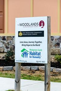 Habitat Dedication 3-19-2016-16