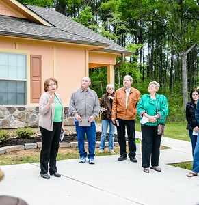 Habitat Dedication 3-19-2016-57