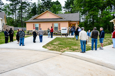 Habitat Dedication 3-19-2016-50