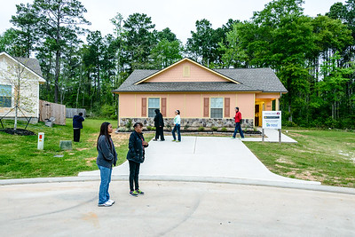 Habitat Dedication 3-19-2016-18