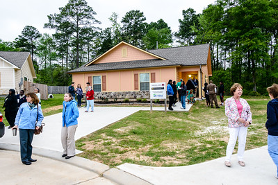 Habitat Dedication 3-19-2016-33