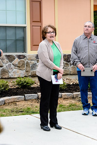 Habitat Dedication 3-19-2016-56