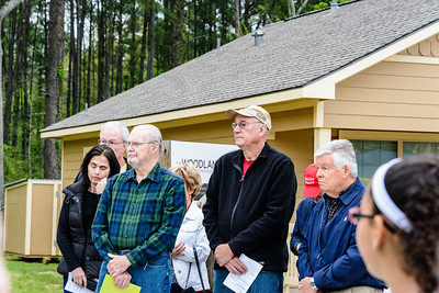 Habitat Dedication 3-19-2016-58