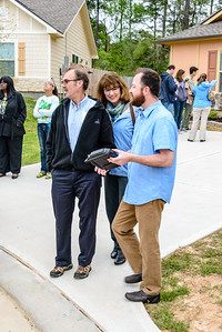 Habitat Dedication 3-19-2016-40