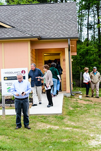 Habitat Dedication 3-19-2016-51