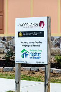 Habitat Dedication 3-19-2016-16