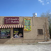 Excellent tamales at Loredo's Bakery in Tularosa.