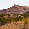 20140203_MKittrell_010729