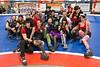 Postgame & Celebration 2014 Calvello Cup 10/25/2014