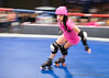 TXRD The Hellcats vs. Rhinestone Cowgirls 6/28/2014