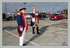 Veterans Day Parade, 11 Nov 05