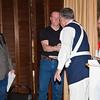 February 20 2010 Meeting
