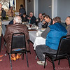 SAR Meeting 02-15-14
