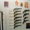 Texas Shootout 04-30-11