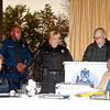 Jan 16 SAR Meeting