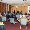 Meeting 01-19-13