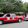 4th of July Parade 07-03-10
