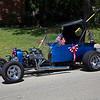 July 4th Parade 07-04-09