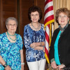 June 19 2010 Meeting