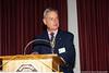 VanZandt Chapter TXSSAR Meeting June 2006