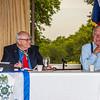 Meeting June 21 2014