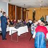 SAR Meeting 03-15-14