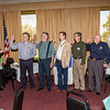 March Meeting 03-17-12