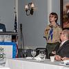 SAR Meeting 03-17-18