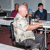 SAR Meeting April 19 2004