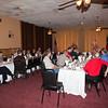 SAR Meeting 06-20-09