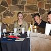 SAR Meeting 10-18-08