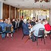 SAR Meeting 10-16-15