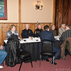 SAR Meeting 01-15-11