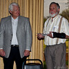 SAR Meeting 03-19-11