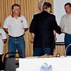 SAR Meeting 05-21-11