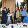 SAR Meeting 06-16-12