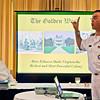 SAR Meeting 09-17-11