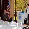 SAR Meeting 10-17-09