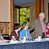 Meeting 09-18-10