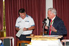 SAR Meeting 16 September 2006
