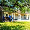 VanZandt Cottage 05-13-17