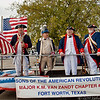 Vets Day Parade 11-12-11
